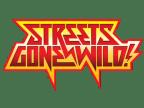Streets Gone Wild! Rock Street Festival