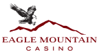 Eagle Mountain Price Is Right