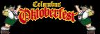 Miss Oktoberfest Columbus