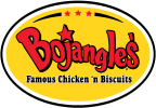 Bojangles' Breakfast with Bo Giveaway