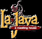La Java Coffee Giveaway