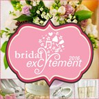 Bridal ExCYtement Fall 2016