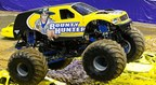 15th Annual West Coast Monster Truck Nationals