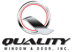 Win A Storm Door from Quality Window & Door