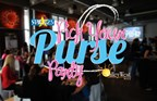 Pick Your Purse Party - Email Club