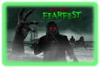 Lake Eerie Fearfest Ticket Giveaway