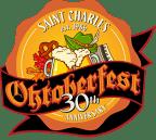 2016 St. Charles Oktoberfest VIP Giveaway