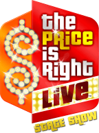 The Price is Right Live Ticket Giveaway 2017