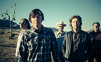 Win tickets to see SON VOLT!