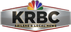 KRBC West Texas Fair & Rodeo Trivia