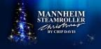 Win Tickets: Mannheim Steamroller Christmas at Fox