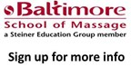 Baltimore School of Massage