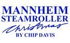 Register to win 4 tickets to Mannheim Steamroller