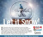 1st_Snow
