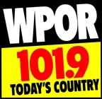 WPOR Eric Church Free Ticket Weekend