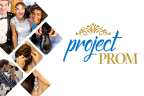 Newsday Project Prom: Win the Ultimate VIP Experience