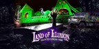 Win Fast Passes to Land of Illusion