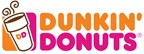Dunkin' Donuts #NationalCoffeeDay Giveaway