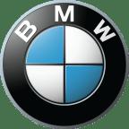 BMW 171