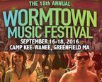 Wormtown 2016