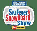 SkiFever & Snowboard Show Contest 2016
