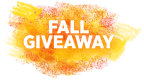FOX 47 Fall Giveaway