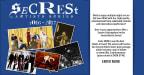 Secrest Artists Series Contest