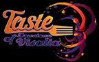 Taste of Visalia
