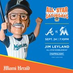 MH- All Star Saturday 09/24