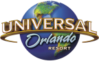 Universal Orlando Resort-Halloween Horror Nights-DAILY
