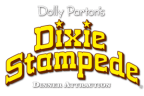 Dixie Stampede Sweepstakes