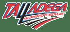 2014 Talladega Superspeedway Giveaway