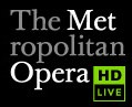 The Met Live in HD: Macbeth