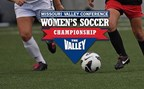 Midwest Valley Conference Softball 05/11