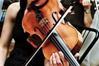 Win tickets to the Idaho State Civic Symphony