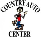 Win A Set of Tires from Country Auto