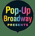 Pop-Up Broadway Ticket Giveaway