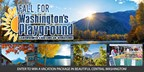 Fall For Washington's Playground