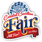 What Fair Ride Are You?