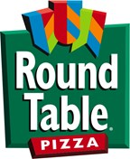 Player's Club Contest: Round Table Pizza