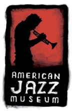 KC Jazz & Blues Festival Tickets