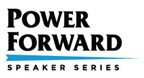 First Commerce Credit Union Power Forward Chip Conley Ticket Giveaway