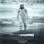 Interstellar Movie Premiere