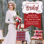 2016 Bridal Expo