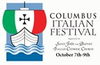 MIX - Columbus Italian Fest Tickets