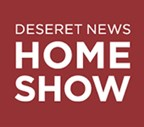 Deseret News Home Show Contest-Sept/Oct 2016