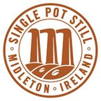 IDL Single Pot Still Personality Test