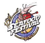 The Great Ogeechee Seafood Festival Ticket Give-Aw