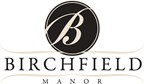 GBG - Birchfield Manor - October 12 - 25