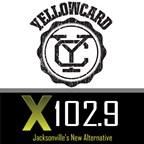 Yellowcard at Mavericks